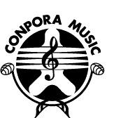 conpora